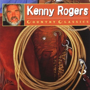 Country Classics: Kenny Rogers