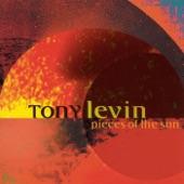 Tony Levin - Tequila