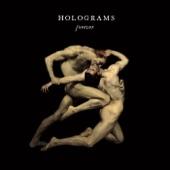 Holograms - Meditations