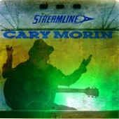 Cary Morin - Here and Now