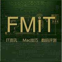 FMiT podcast