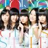 Road to Budokan 2013 - Chiisana Kiseki - Single ジャケット写真
