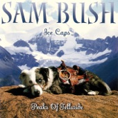 Sam Bush - Speak Of The Devil