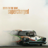 Supercharged - Down to the Bone