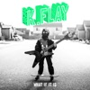 What If It Is - EP, K.Flay