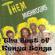 Jambo Bwana - Them Mushrooms