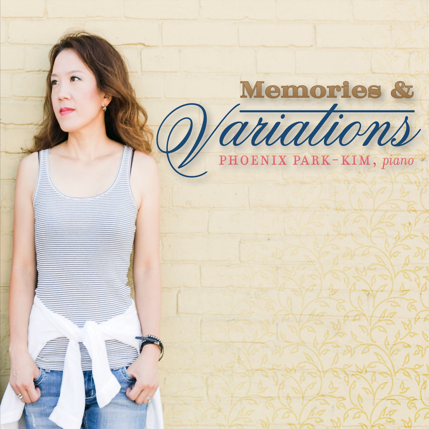 Memories & Variations