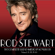 Rod Stewart As Time Goes By (feat. Queen Latifah) - Rod Stewart