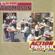 Persuasion - Richard Thompson