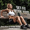 Get Fit Work Hard (Disco House to Vintage Techno Burried Treasures)