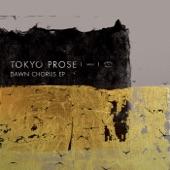 Tokyo Prose - Intimacy