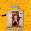 Bachelor Party - Single