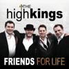 Galway Girl - The High Kings