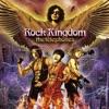 Rock Kingdom ジャケット写真