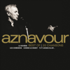 Best Of 20 Chansons (Remasterisé) - Charles Aznavour