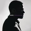 Maxwell - BLACKsummers'night (2009) [Deluxe Version]  artwork