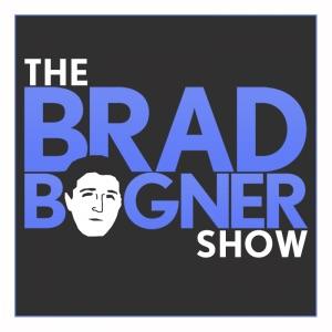 The Brad Bogner Show