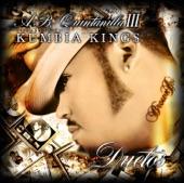 A.B Quintanilla III Presents Kumbia Kings - Reggae Kumbia