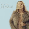 Ellie Goulding - Love Me Like You Do (From