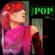 Varios Artistas - Éxitos Inolvidables Pop