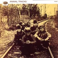 Animal Tracks (Remastered)