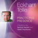 Eckhart Tolle - Practicing Presence: A Guide for the Spiritual Teacher and Health Practitioner