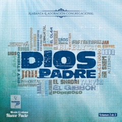 Dios Padre, Vol. 3