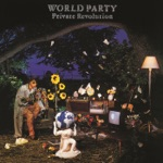 World Party - All I Really Want to Do