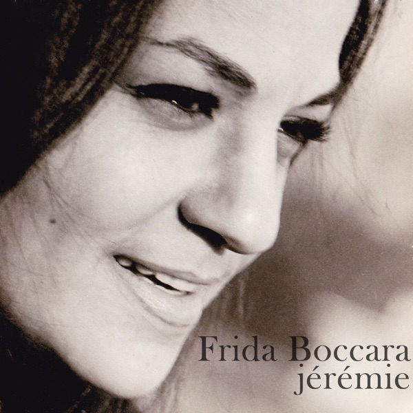 Frida Boccara mit Un Jour, Un Enfant