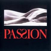 Original Broadway Cast Of 'Passion' - I Read