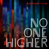 No One Higher, North Point InsideOut