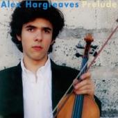 Alex Hargreaves - Summer Soft