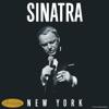 Frank Sinatra - My Way (Live At Carnegie Hall, New York /1974) artwork