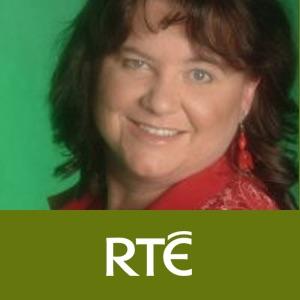 RTÉ - Podchraoladh - Cuimhní Oireachtais
