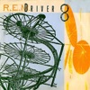 Driver 8 - Single, R.E.M.