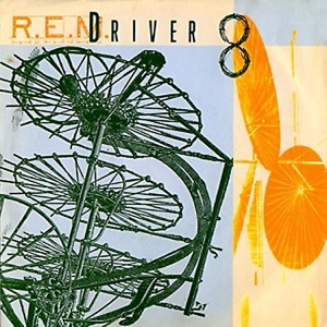 Driver 8 - Single Mp3 Download