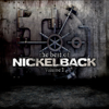 Nickelback - When We Stand Together Grafik