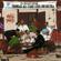 Baron Medley - Neal & Massy Trinidad All Stars Steel Orchestra