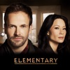 Elementary, Season 2 - Synopsis and Reviews