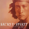 Yeha-Noha (Wishes of Happiness and Prosperity) - EP - Sacred Spirit
