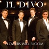 Flowers Will Bloom - Single, Il Divo
