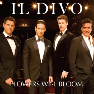 Flowers Will Bloom - Single Mp3 Download