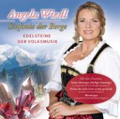 Sinfonie der Berge (Der Alpenjodler)