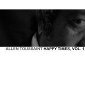 Allen Toussaint - Java