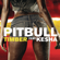 Pitbull Timber (feat. Ke$ha) - Pitbull