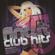 EUROPESE OMROEP   Finest Club Hits, Vol. 5 - Verschillende artiesten