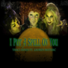 I Put a Spell On You (feat. Lauren Matesic) - Traci Hines