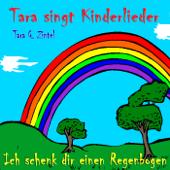 Ich schenk dir einen Regenbogen (Das Regenbogenlied)