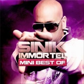 Immortel (Mini Best Of) - EP