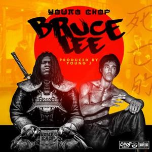 Bruce Lee - Single Mp3 Download